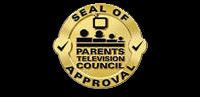 Parents Television Council Seal of Approval